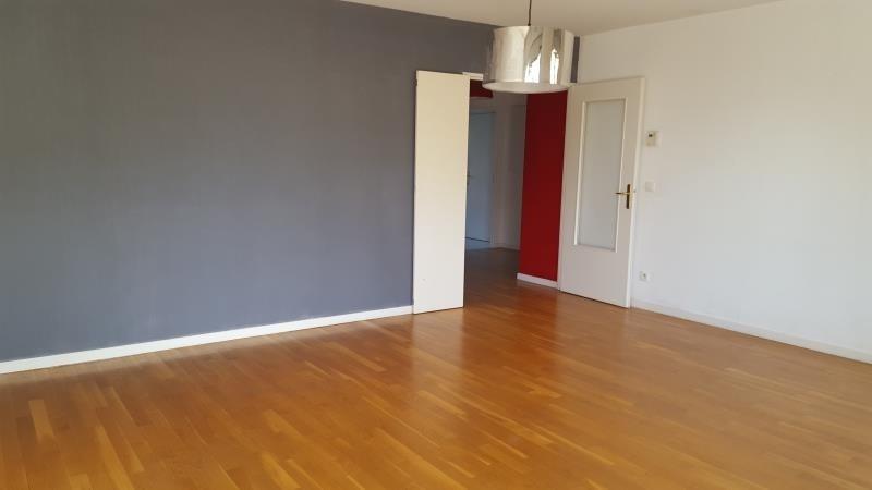 Verhuren  appartement Ste foy les lyon 1094€ CC - Foto 2