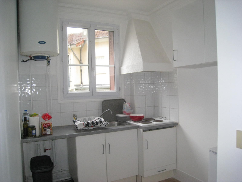 Rental apartment Bry sur marne 595€ CC - Picture 3