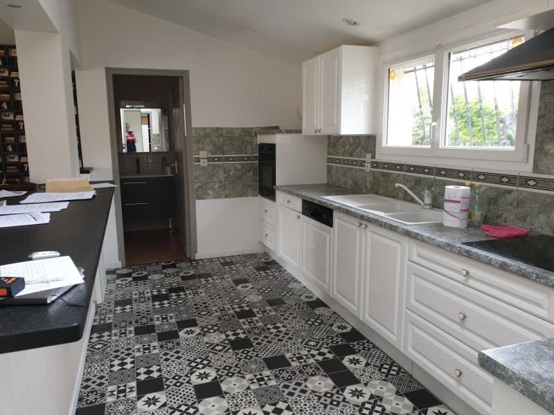 Vente maison / villa Marcillac 225000€ - Photo 3