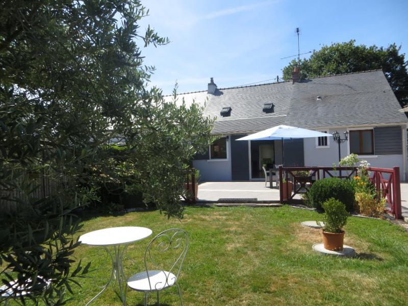 Sale house / villa Pornichet 346500€ - Picture 5