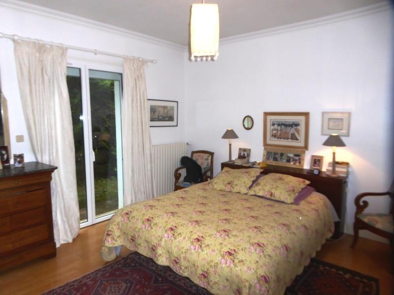 Vente maison / villa St georges d'esperanche 455000€ - Photo 9