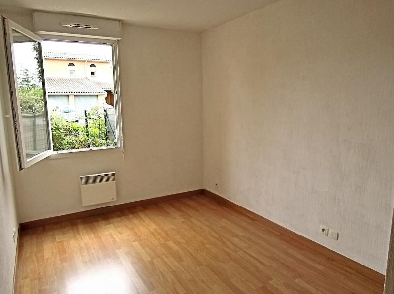 Rental apartment Frouzins 516€ CC - Picture 6
