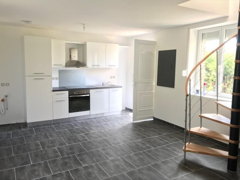 Vente maison / villa Beauvais 147000€ - Photo 1