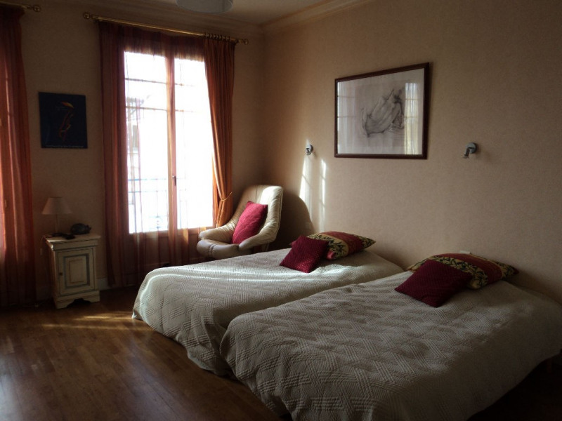 Vente appartement Audierne 229 800€ - Photo 8