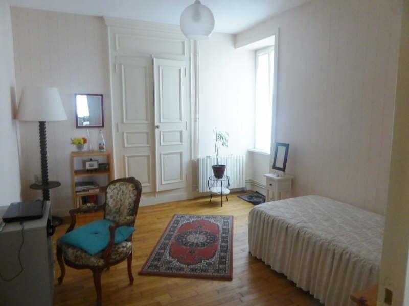 Vente maison / villa Douarnenez 233000€ - Photo 3