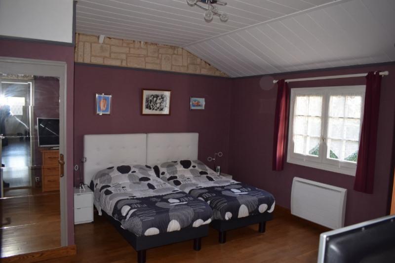 Revenda casa Limetz villez 280000€ - Fotografia 7
