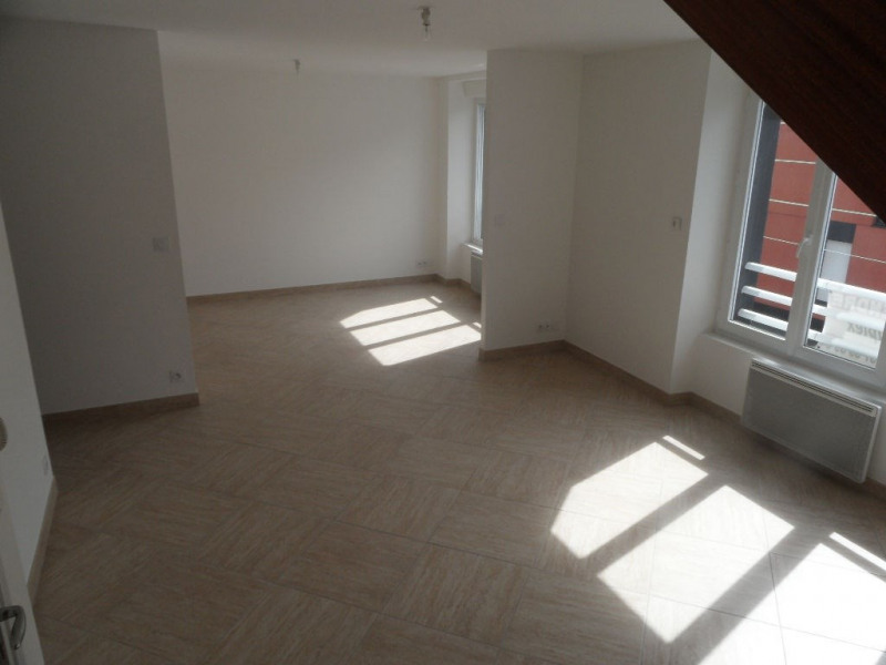 Sale apartment Auray 254 050€ - Picture 3