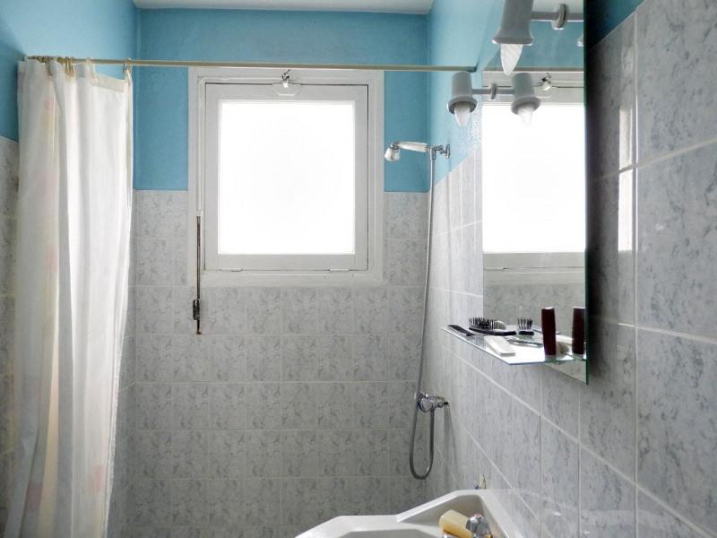 Sale house / villa Royan 376200€ - Picture 8