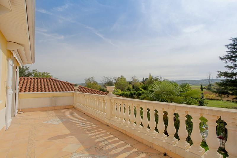 Vente maison / villa Vienne 675000€ - Photo 2