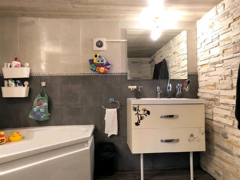 Sale house / villa St leu la foret 309000€ - Picture 9