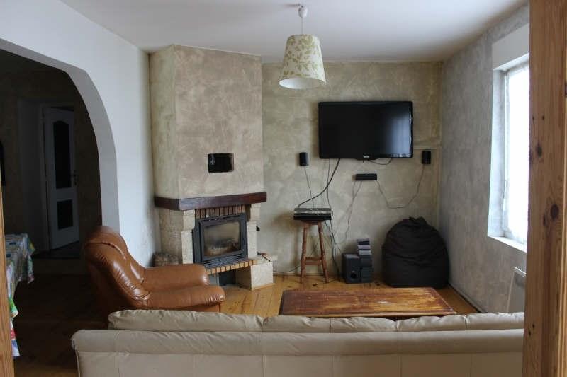 Vente maison / villa La ferte gaucher 179000€ - Photo 6