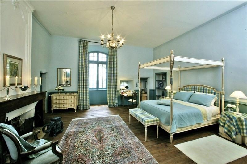 Престижная продажа дом Villeneuve sur lot 975000€ - Фото 7