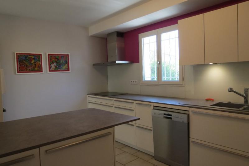 Vente de prestige maison / villa St cyr sur mer 575000€ - Photo 5