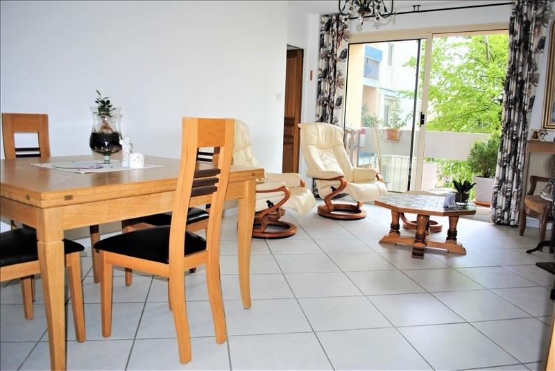 Sale apartment Toulouse 239000€ - Picture 1