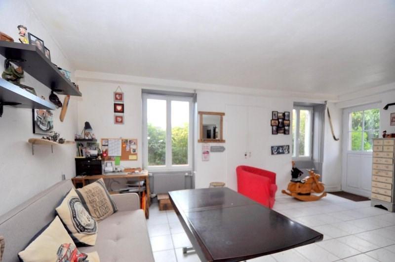 Vente maison / villa Les molieres 299000€ - Photo 3