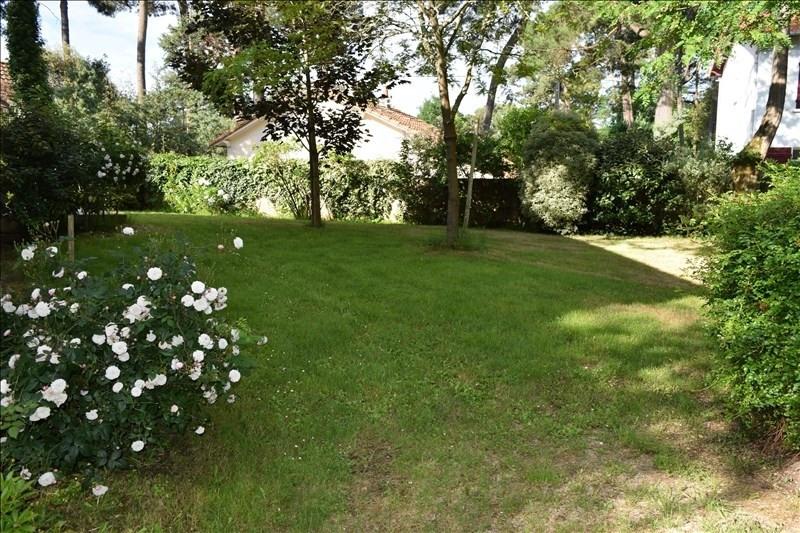 Sale house / villa St brevin l ocean 491100€ - Picture 9