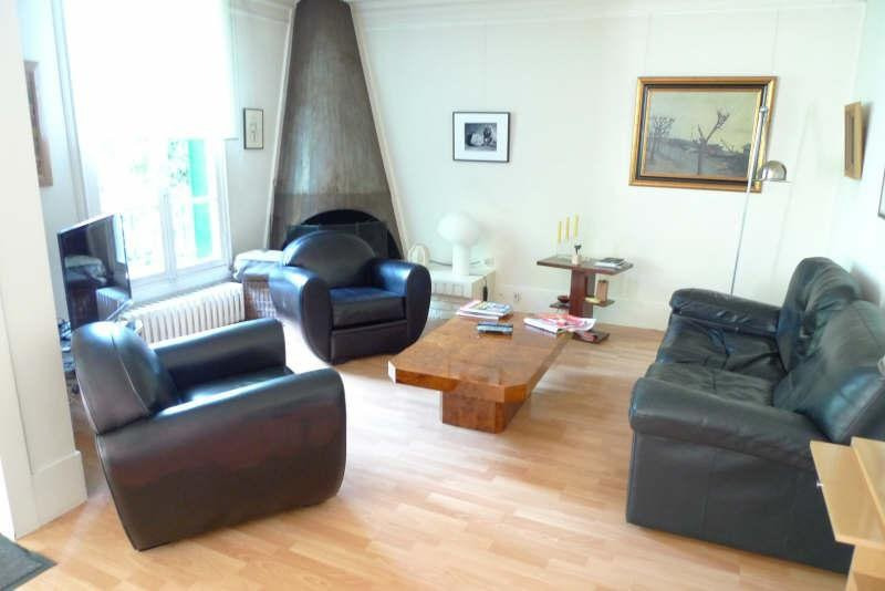 Vente maison / villa Le raincy 450 000€ - Photo 5
