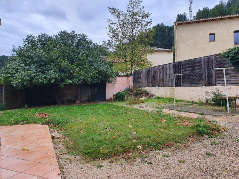Rental house / villa Meyrargues 1100€ CC - Picture 7
