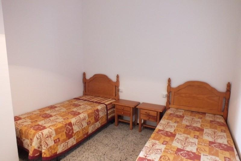 Location vacances appartement Roses santa-margarita 296€ - Photo 16