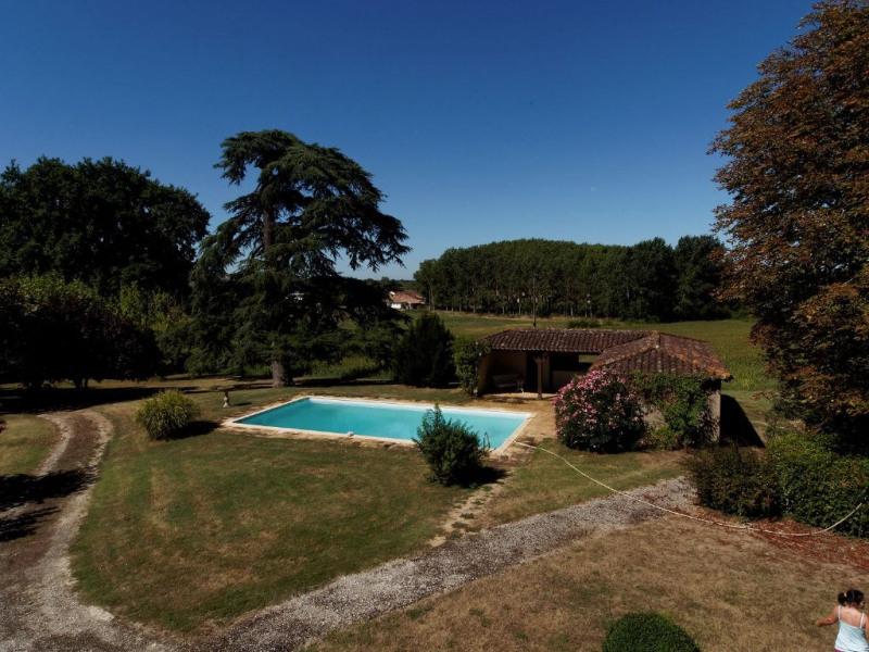 Vente de prestige maison / villa Golfech 530000€ - Photo 2