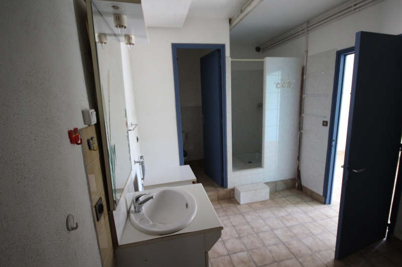 Produit d'investissement maison / villa St salvadou 127 200€ - Photo 4
