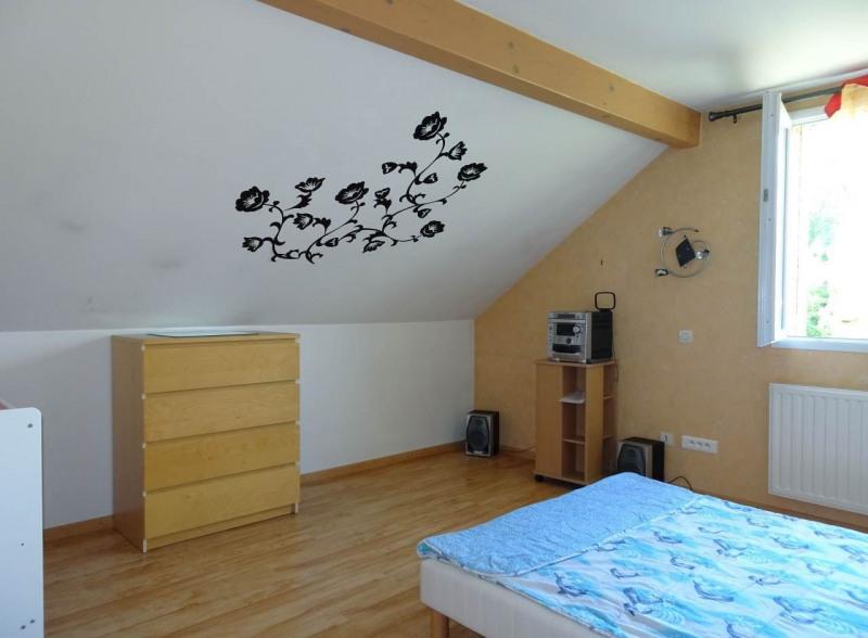 Venta  casa Saint-pierre-en-faucigny 435000€ - Fotografía 8