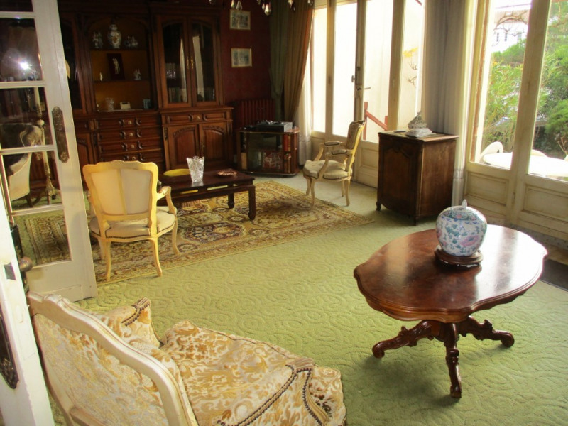 Vente maison / villa Royan 449400€ - Photo 3