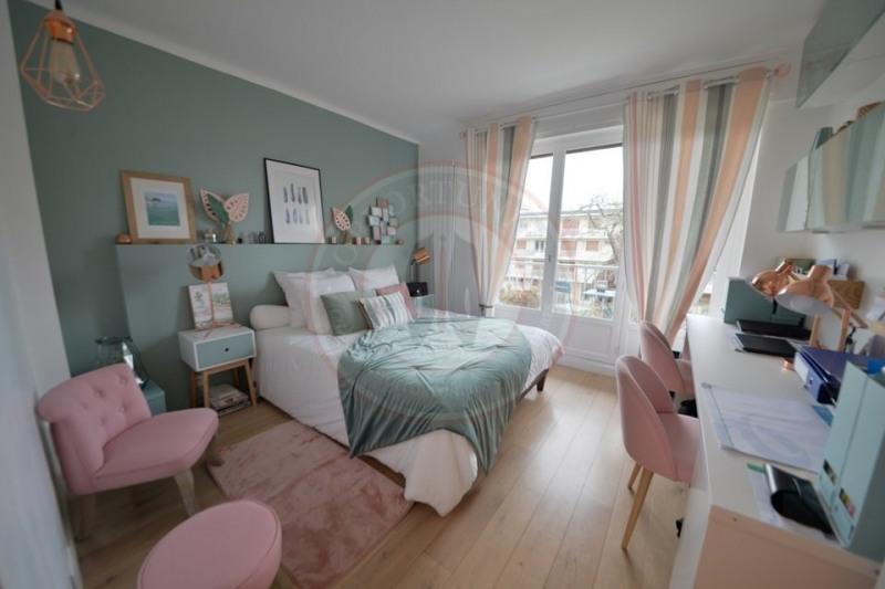 Vente de prestige appartement Vincennes 1150000€ - Photo 10