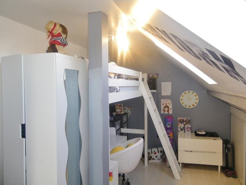 Sale house / villa Argenteuil 415000€ - Picture 5