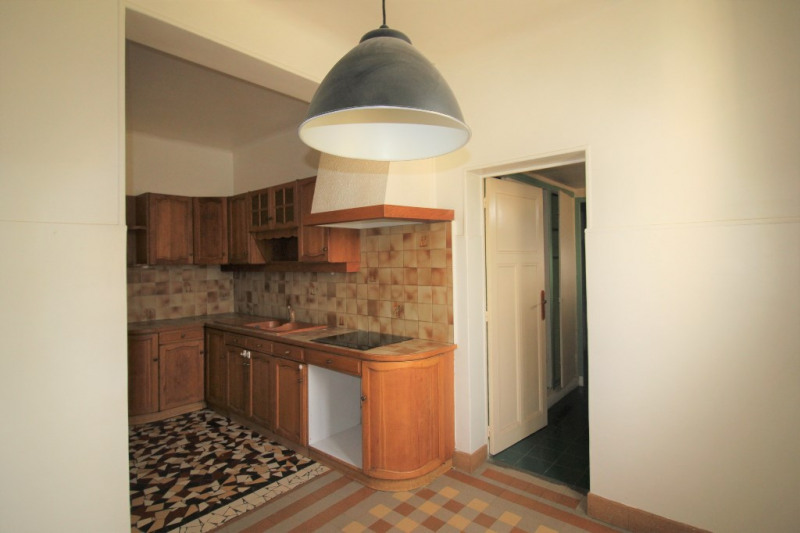 Sale house / villa Conflans sainte honorine 643000€ - Picture 5