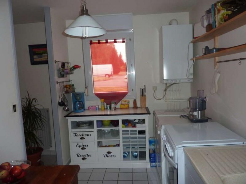 Rental apartment Pontivy 481€ CC - Picture 3
