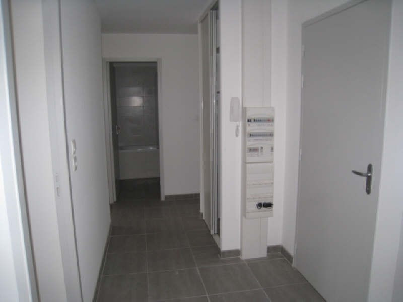 Location appartement Carcassonne 599€ CC - Photo 6
