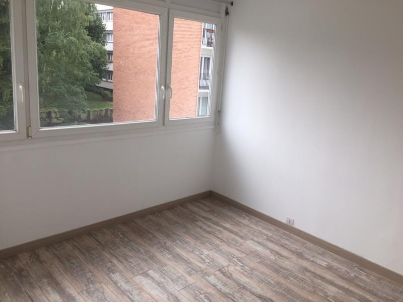 Vente appartement Palaiseau 167 000€ - Photo 3
