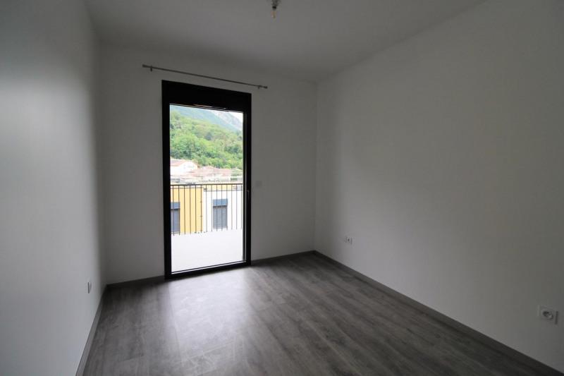 Alquiler  apartamento Voreppe 760€ CC - Fotografía 7