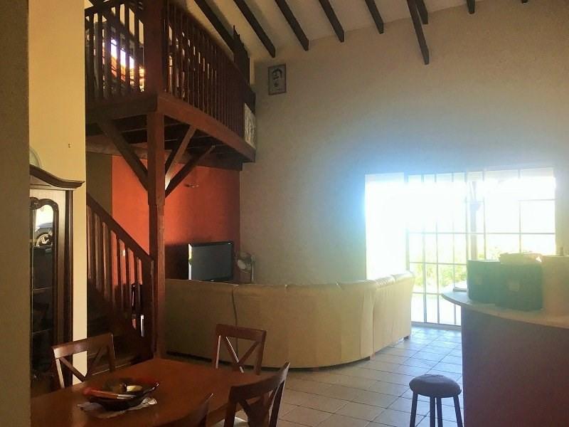 Vente maison / villa Riviere salee 336000€ - Photo 3