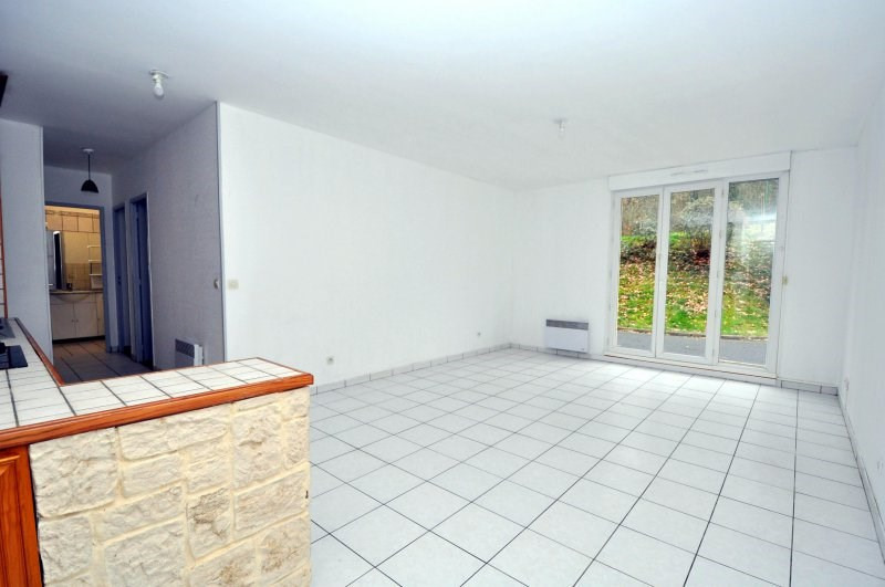 Sale apartment Limours 159 000€ - Picture 1