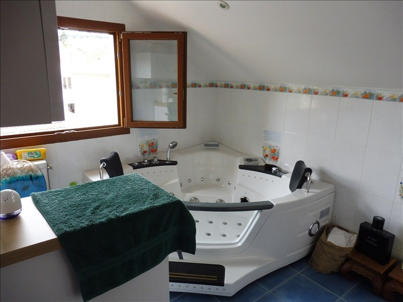 Sale house / villa Villemomble 275000€ - Picture 2