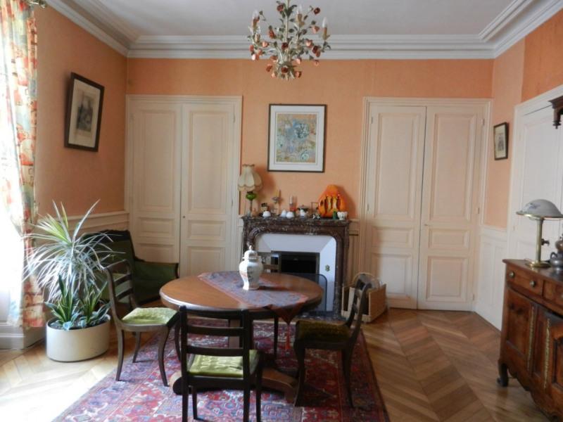 Vente de prestige maison / villa Le mans 585340€ - Photo 4