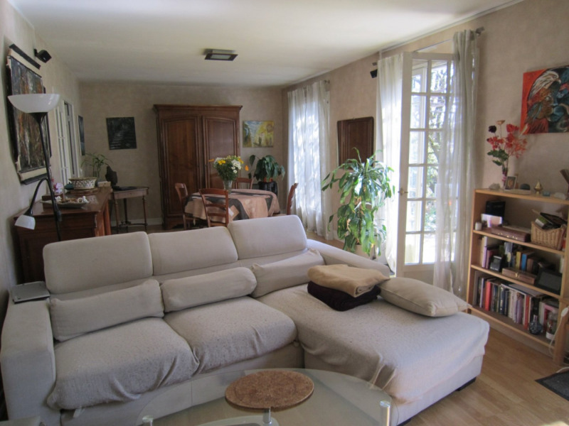 Revenda casa Longpont-sur-orge 398320€ - Fotografia 3