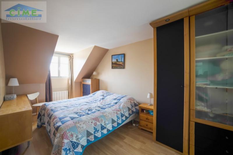 Venta  casa Ballainvilliers 449350€ - Fotografía 6