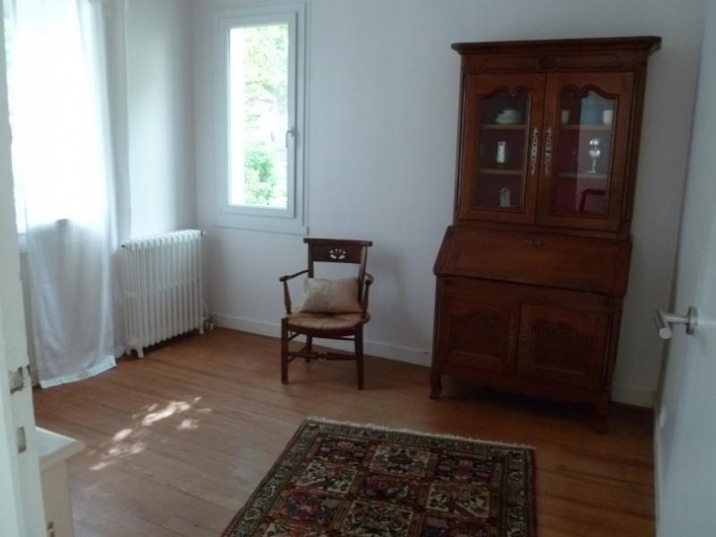 Vente maison / villa La baule 493500€ - Photo 4
