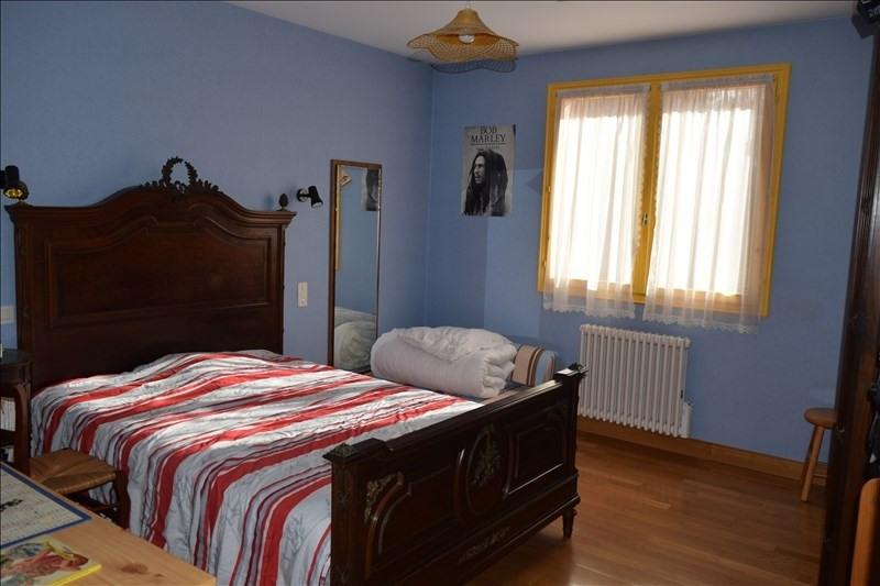 Vente maison / villa St brevin les pins 376200€ - Photo 6