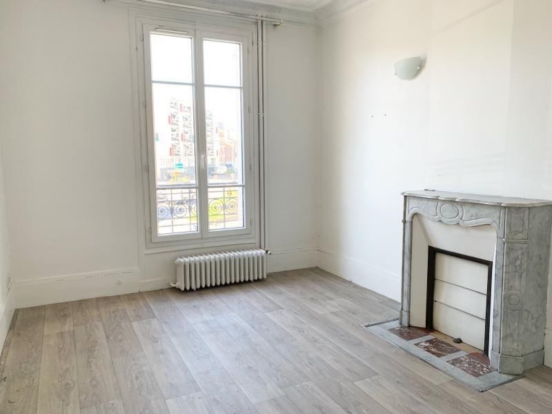 Sale apartment St ouen 355000€ - Picture 4