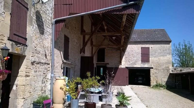 Vente maison / villa Villers sous st leu 465000€ - Photo 2