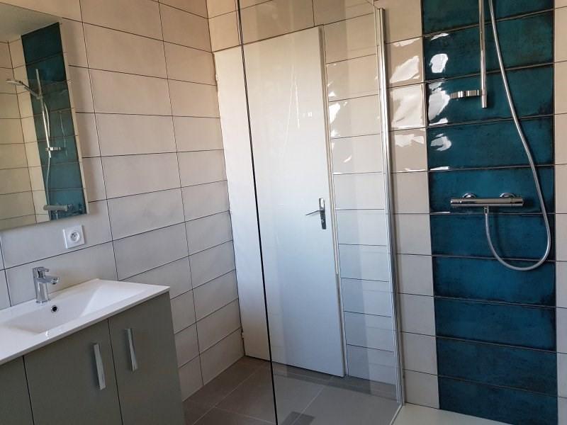 Vente appartement Les sables d'olonne 259900€ - Photo 5