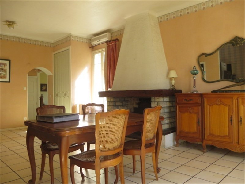 Vente maison / villa Carcassonne 152 000€ - Photo 4