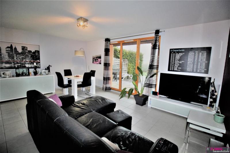 Sale house / villa Saint-orens-de-gameville 275000€ - Picture 3