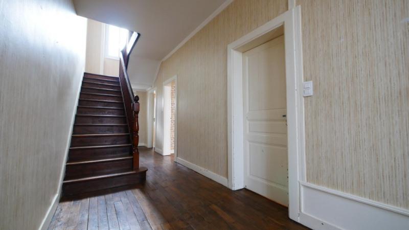 Sale house / villa Limoges 117500€ - Picture 6