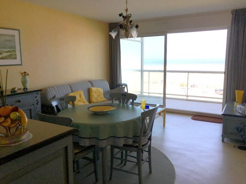 Vente appartement Cucq 285000€ - Photo 5