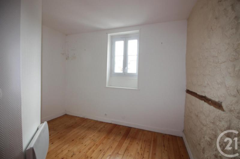 Revenda casa Trouville sur mer 299000€ - Fotografia 5
